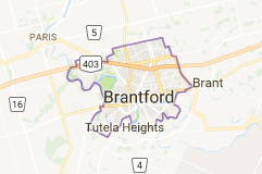 BBG Renovation Brantford