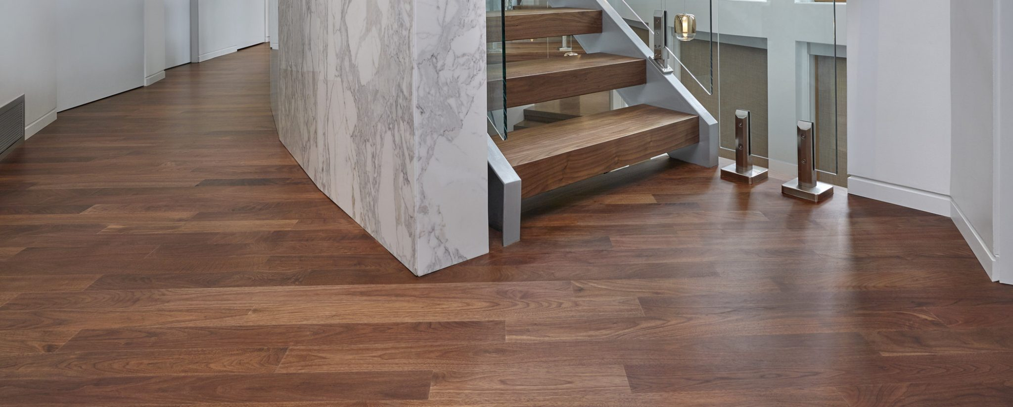 Touchwood Flooring