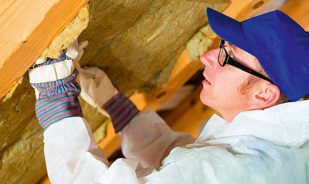 Insulating-Lofts-Roofs-Floors-Insulation-Installation