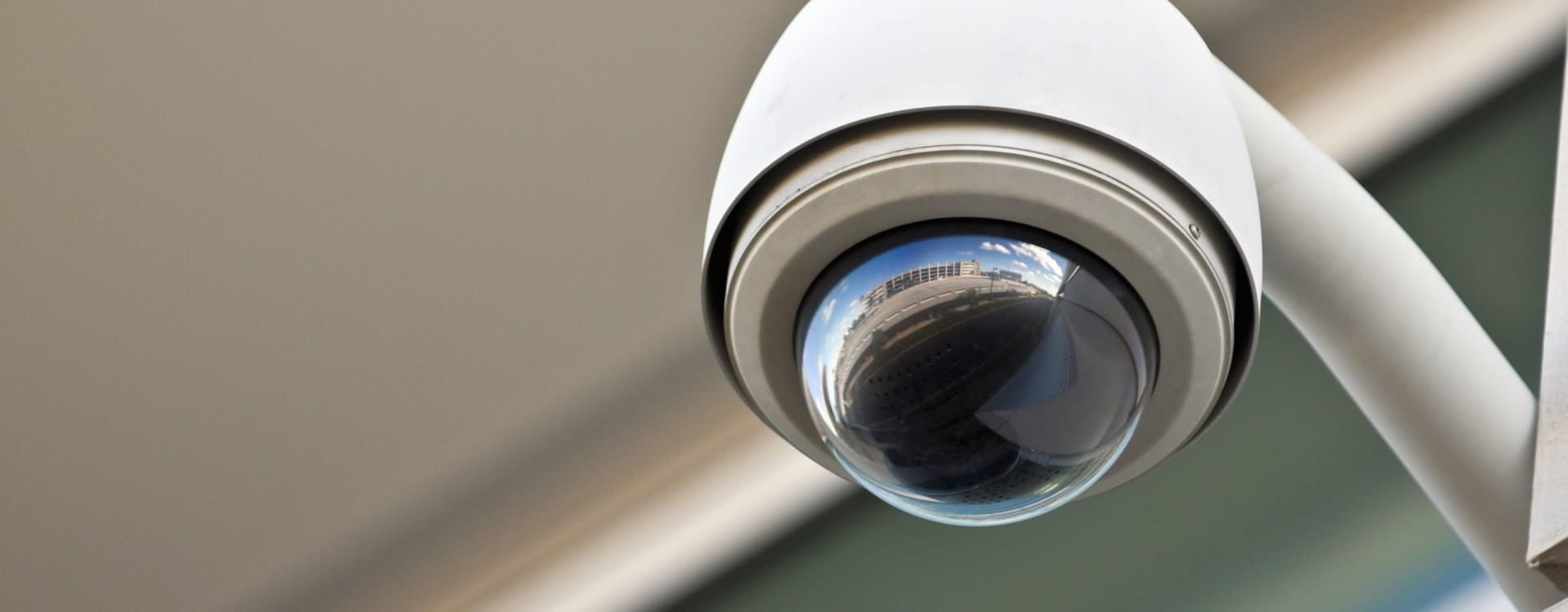 BBG security camera Halton Hills
