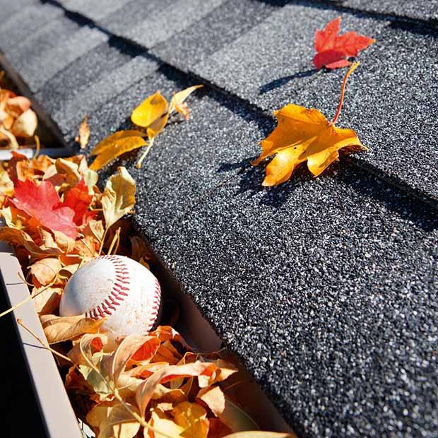 Repairing-Gutters-Baseball