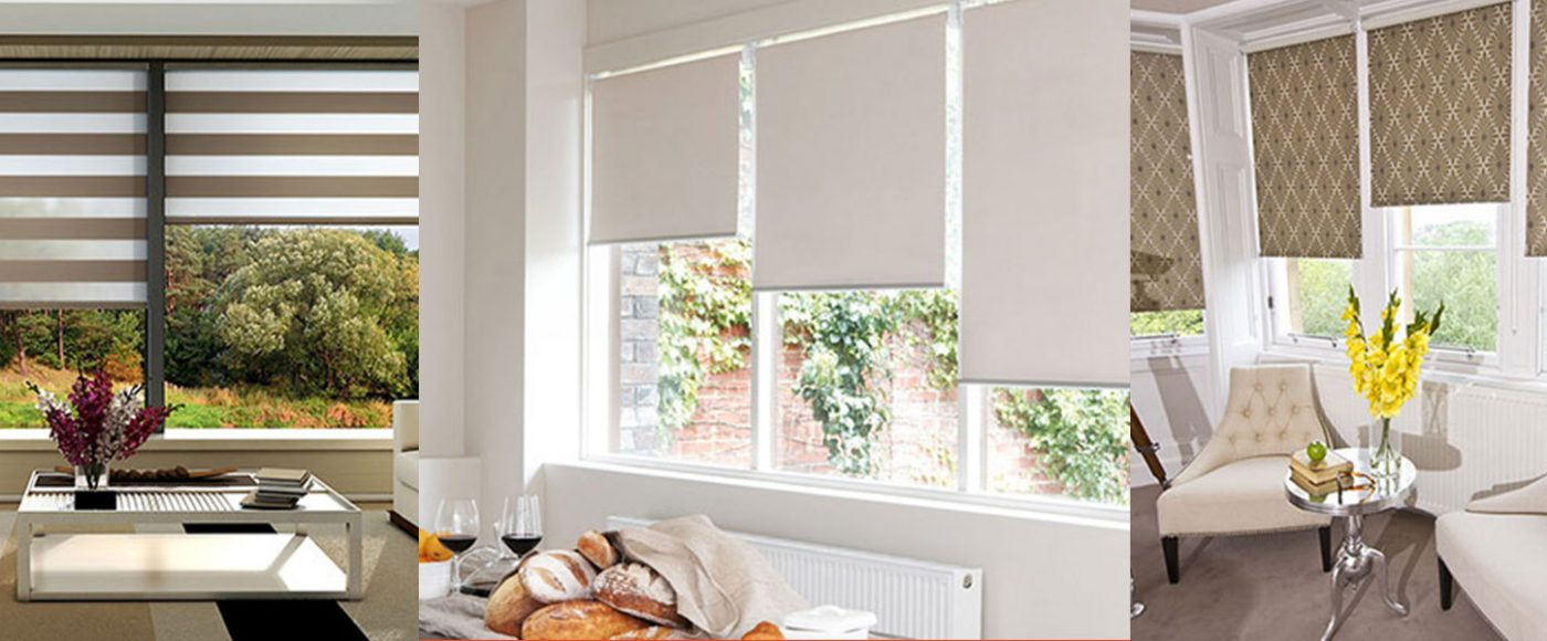 Curtains And Blinds London Ontario