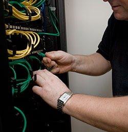 Cable Management