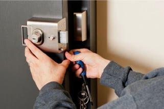 door-locks-cylinders