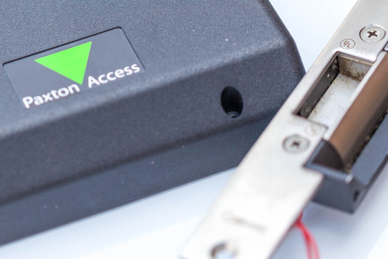 remote access toronto