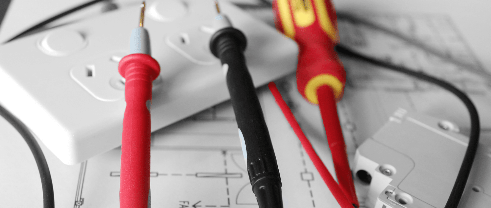 Electrical - Commercial Electricians & Contractors