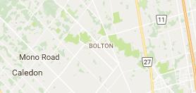 Automatic Doors Bolton