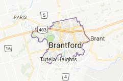 Access Control Brantford