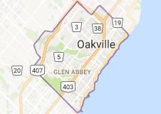 BBG Renovation Oakville