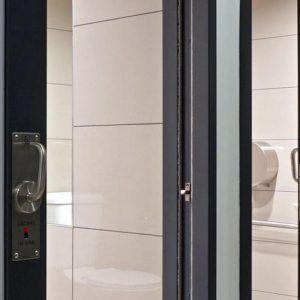 Automatic Washroom Doors Operator & Automatic Handicap Washroom Doors Operator Toronto | Best Brothers ... pezcame.com