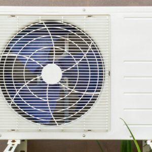 Air source heat pump for Best heating source for home