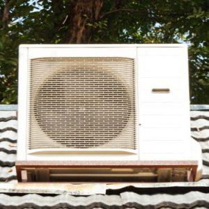 Choosing The Right Air to Air Heat Pump