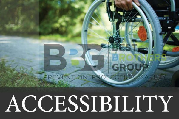 A Guide to understand the Accessibility for Ontarians with Disabilities Act