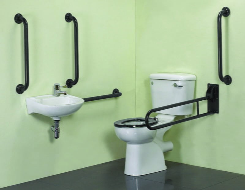 Accessible Toilet Diagram and Advice Article-2
