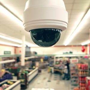 Business Security Camera Tips