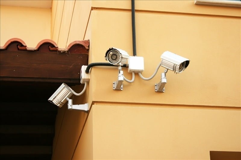Security-Camera-position