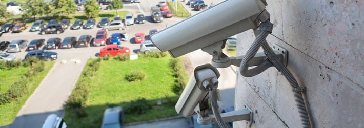 business-security-camera-systems